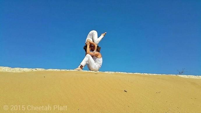 couple acrobates  (16)