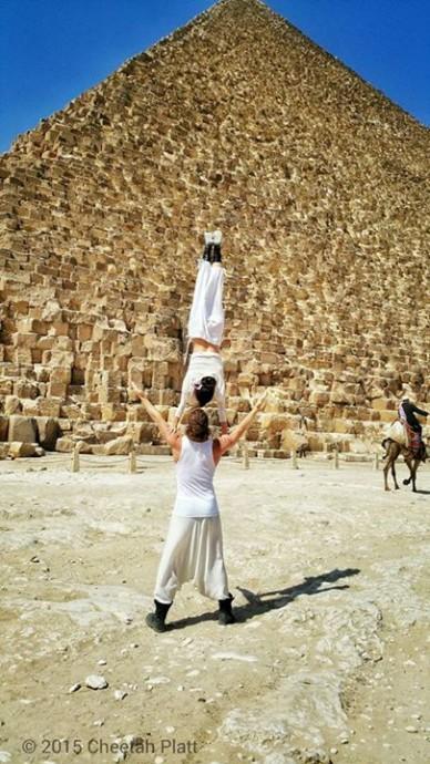 couple acrobates  (18)