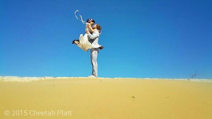 couple acrobates  (19)