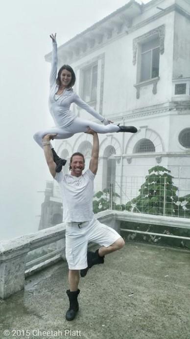 couple acrobates  (21)