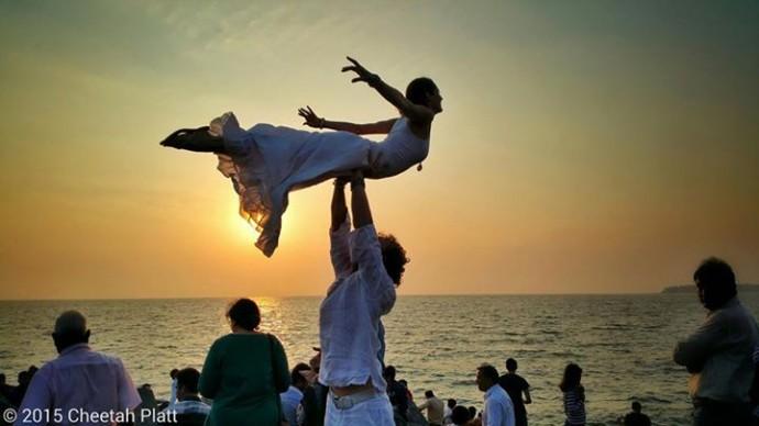 couple acrobates  (22)