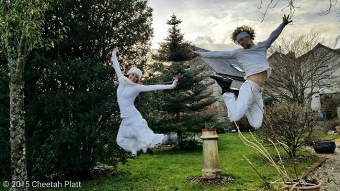 couple acrobates  (23)