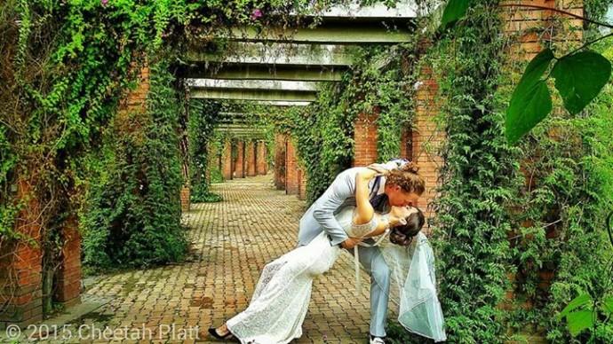 couple acrobates  (8)