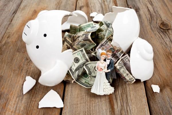 faire des economies sur le budget mariage