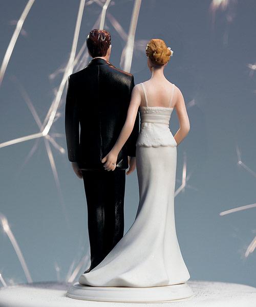 gateaux de mariage droles  (10)