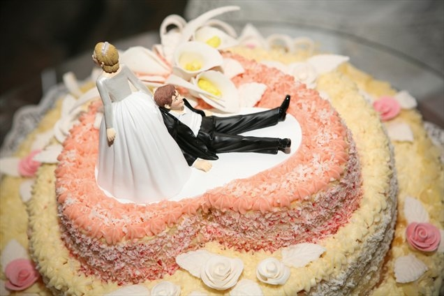 gateaux de mariage droles  (13)