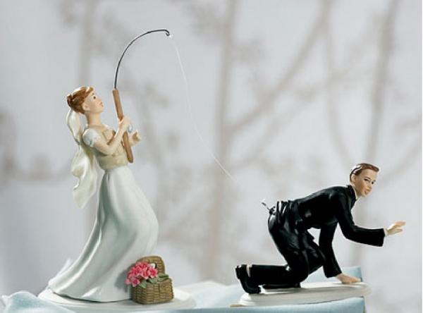 gateaux de mariage droles  (5)