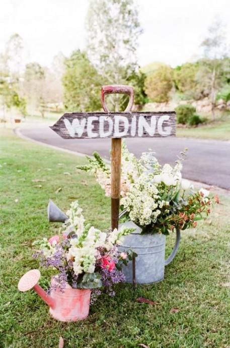 mariage en nomrandie (10)