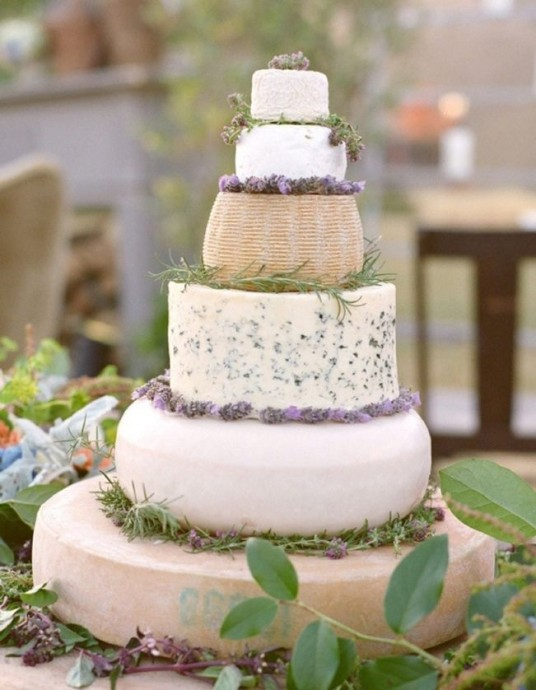 Mon mariage made in Normandie - Mariage.com