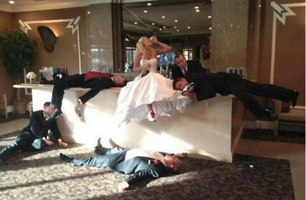 photos mariage droles (1)