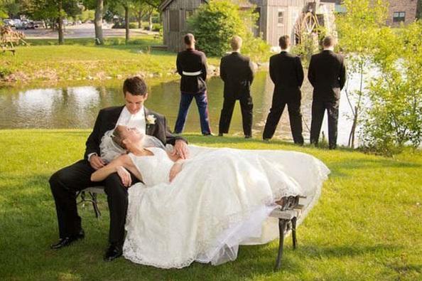 photos mariage droles (10)