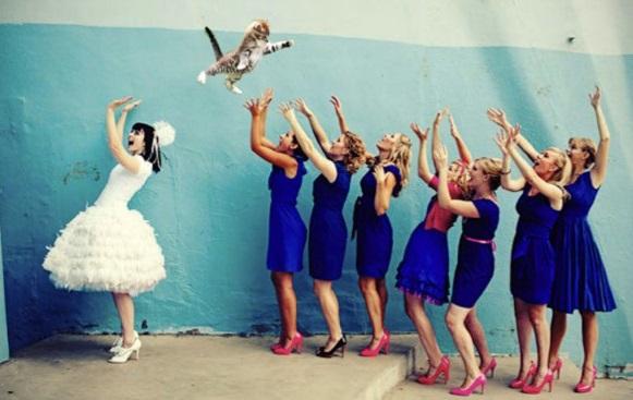 photos mariage droles (11)
