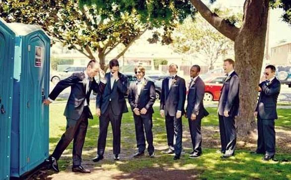 photos mariage droles (13)