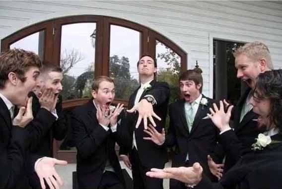 photos mariage droles (14)