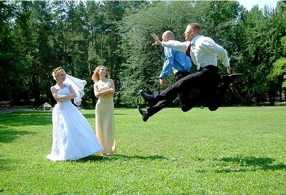 photos mariage droles (15)
