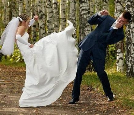 photos mariage droles (3)