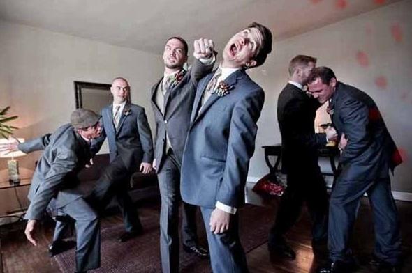 photos mariage droles (4)
