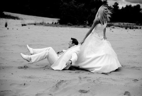 photos mariage droles (8)