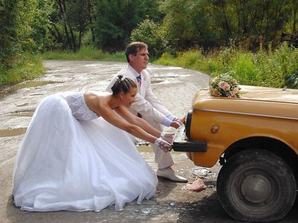 photos mariage droles (9)