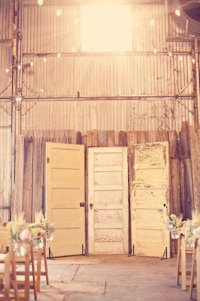 usine mariage industriel