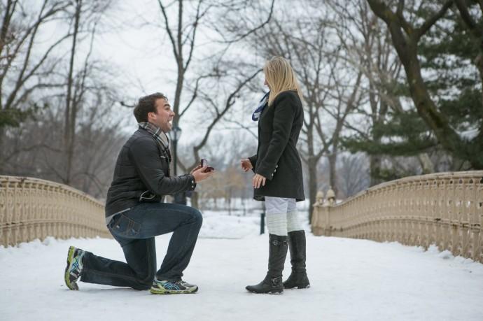 vlad leto photographe mariage new york2
