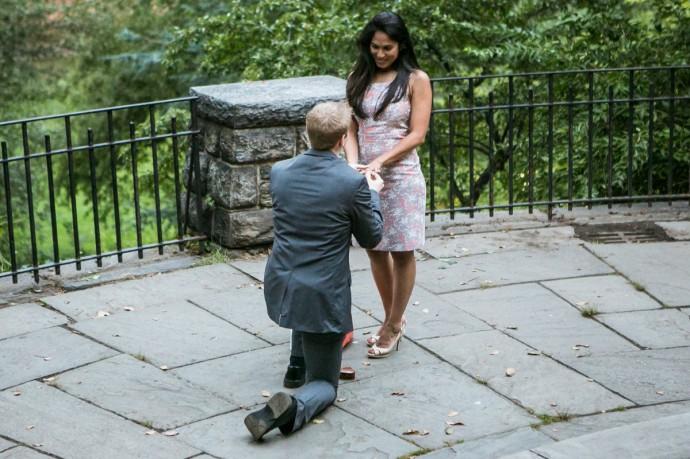 vlad leto photographe mariage new york3