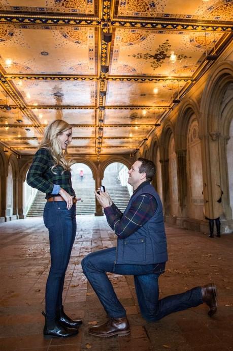 vlad leto photographe mariage new york6