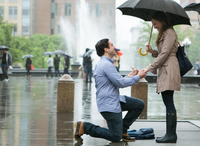 vlad leto photographe mariage new york8