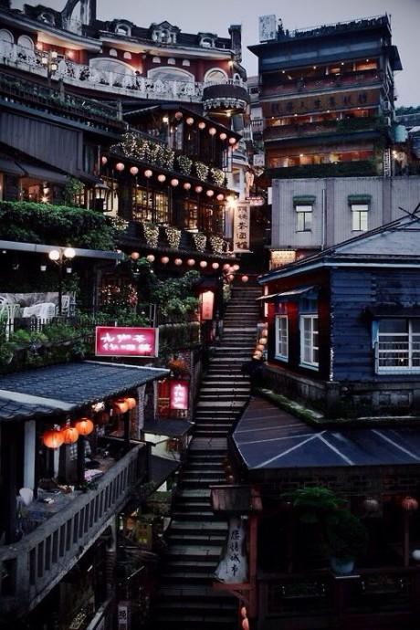 voyage de noces japon (13)