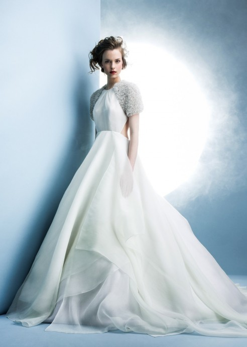 Angel-Sanchez-Bridal-2016