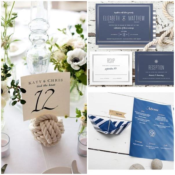 Decoration panier en osier pour mariage for Decoration bord de mer pas cher