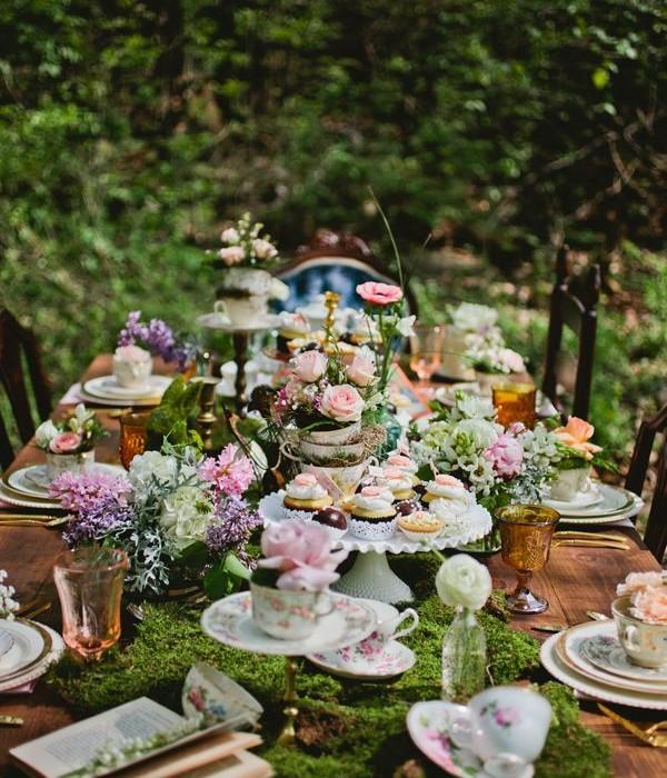 Alice au pays des merveilles decoration nouveaux mod les de maison - Decoration alice aux pays des merveilles ...