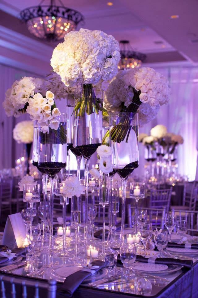 Modern Wedding Invites is luxury invitation sample