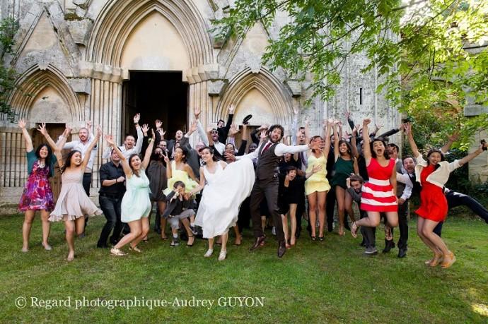 le mariage festival de virginia et clement (10)