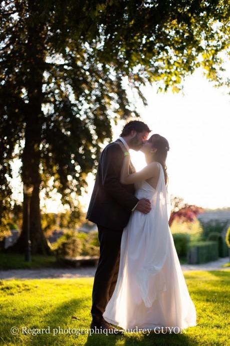 le mariage festival de virginia et clement (15)