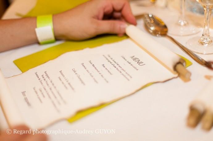 le mariage festival de virginia et clement (17)