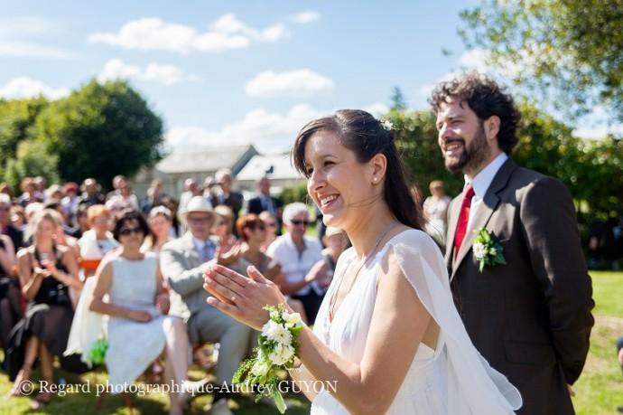 le mariage festival de virginia et clement (3)