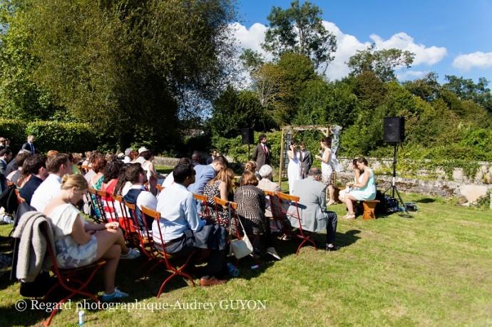 le mariage festival de virginia et clement (4)