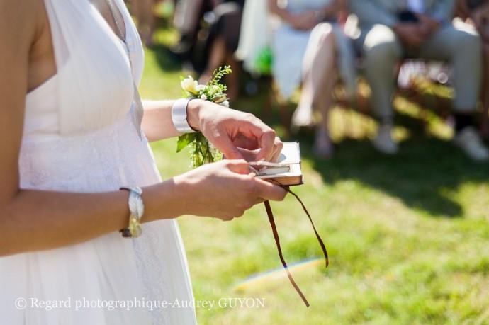 le mariage festival de virginia et clement (5)