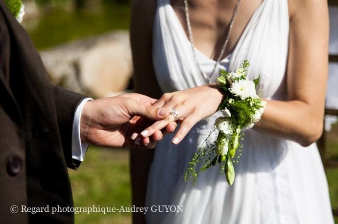 le mariage festival de virginia et clement (6)