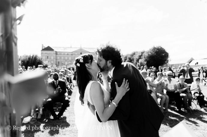 le mariage festival de virginia et clement (7)