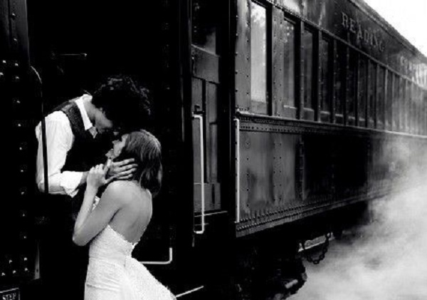 mariage a distance