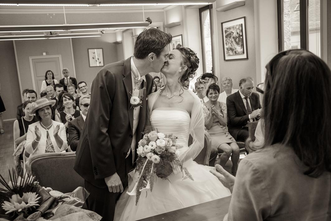 mariage alexandra et julien consentement