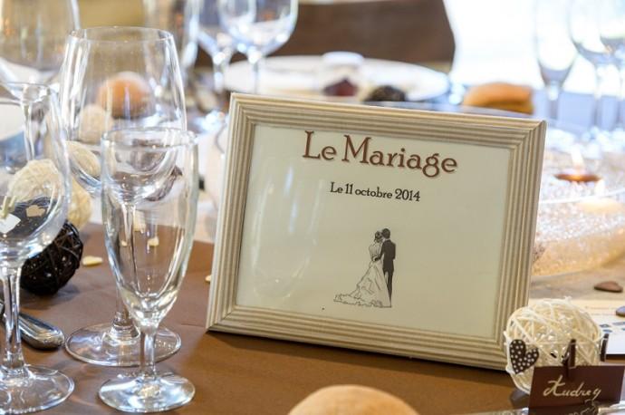 mariage en beige et chocolat de Mathias et Charlotte (2)