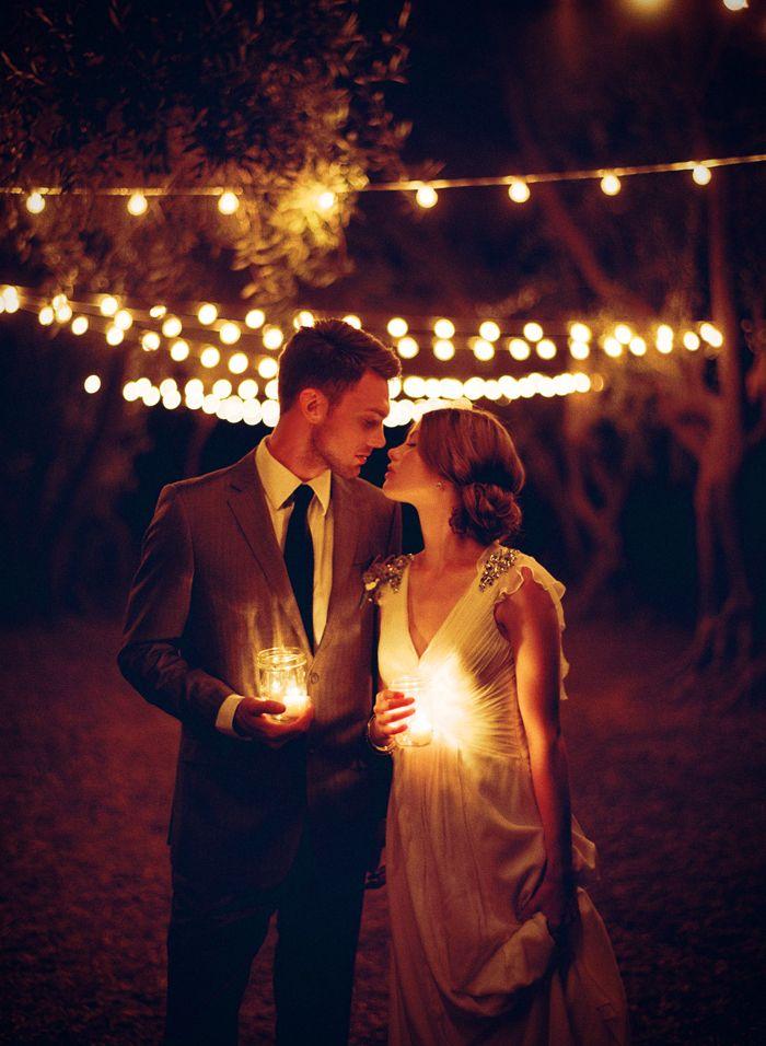 maries amoureux lanternes