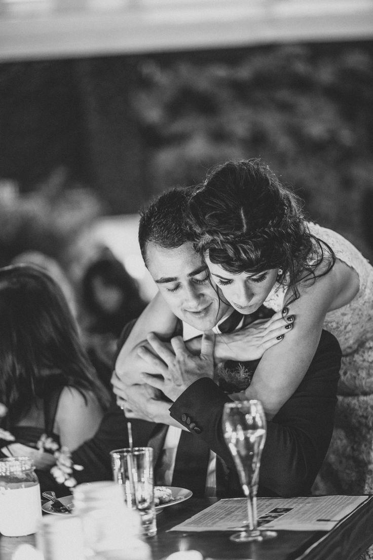 Les temps mariés vraiment