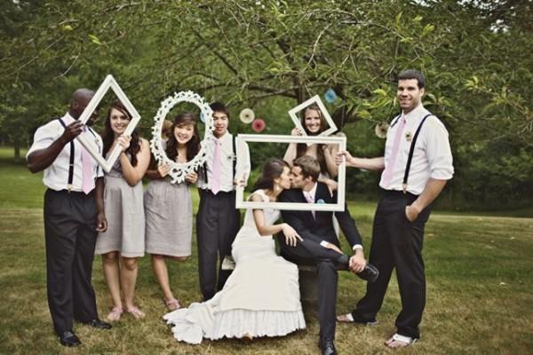 photo-de-mariage-originale