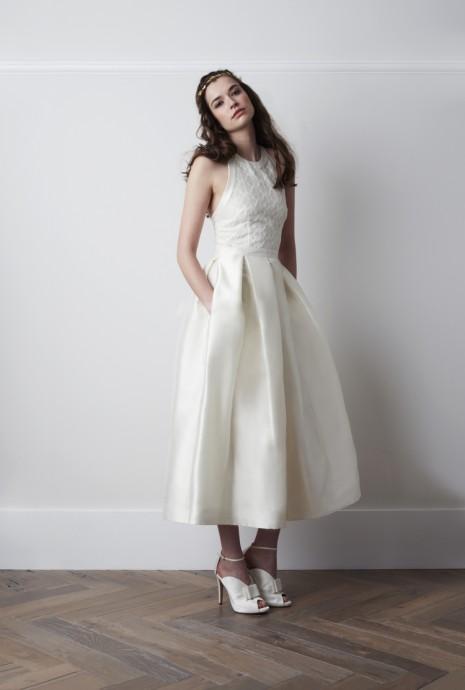 robe arlette