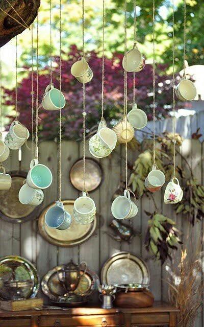 Tasses decorations mariage alice au pays des merveilles - Tasse alice au pays des merveilles ...
