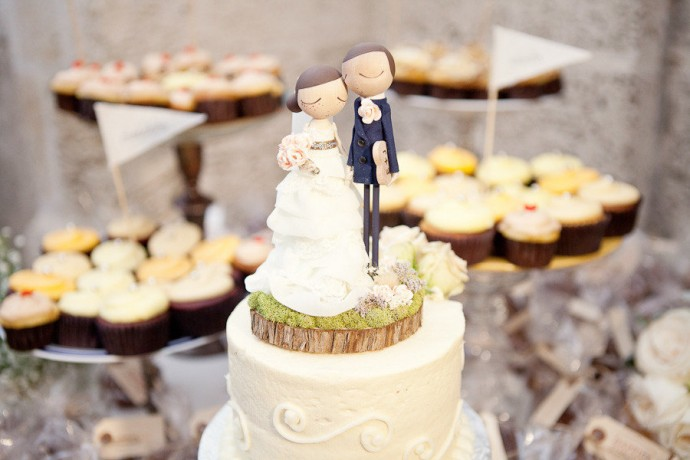 top cake mariage choix du prestataire